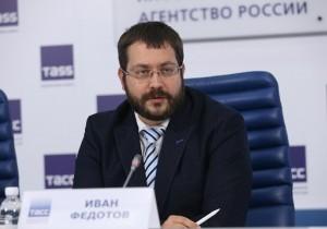 Иван Федотов: Победители олимпиады по предпринимательству получат преимущество при поступлении в вузы