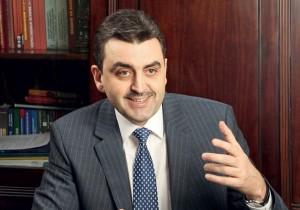 Ректор ТГУ рассказал о реализации приоритетного проекта «Вузы как центры пространства создания инноваций»