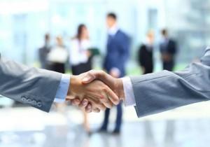 Продукт томской компании Rubius будут внедрять в Южной Корее