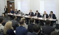 АИРР выступила организатором экспертной дискуссии по мониторингу и оценки эффективности национальных проектов