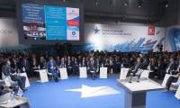 Виктор Толоконский:«Повышение инвестиционной привлекательности  через конкуренцию и дешевые ресурсы развития»