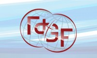 Эксперты АИРР обсудили развитие инновационных кластеров на Гайдаровском форуме