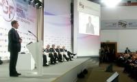 Дмитрий Медведев назвал основные препятствия для экономического роста