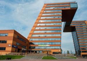 В Новосибирске стартует крупнейшая в мире серия хакатонов