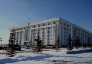В Башкирии молодые ученые получат гранты на поддержку исследований