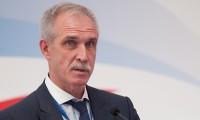 В Ульяновской области появятся новые производства