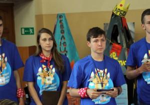 В 2017 году в «Жигулёвской долине» откроется детский технопарк