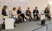 Представители АИРР обсудили законодательство в области госзакупок на Гайдаровском форуме