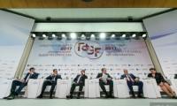 Губернаторы АИРР на экспертной дискуссии «Новая региональная политика»