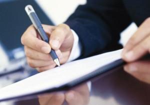 Калужская область и Агентство по технологическому развитию поддержат проекты модернизации предприятий региона