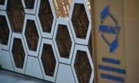 «РЕКАСТ» открыло производство в калужском индустриальном парке