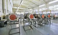 Набсовет ФРП Минпромторга России утвердил 900 млн рублей на импортозамещающие проекты в регионах