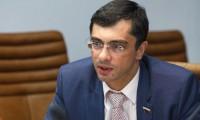 Владимир Гутенев побывал с рабочим визитом на машиностроительных предприятиях Ульяновской области