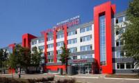 Рустам Минниханов откроет в Технополисе «Химград» завод современной упаковки и даст старт строительству новых предприятий