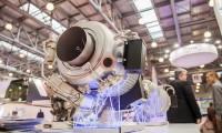 Дмитрий Рогозин: к 2020 году должно быть разработано 1300 технологий для обеспечения нужд ОПК