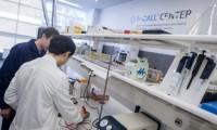 Анатолий Чубайс высоко оценил новосибирские разработки в сфере нанотехнологий