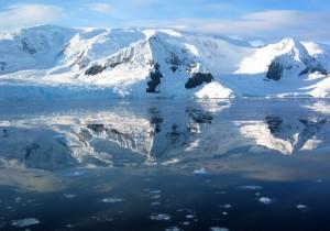 Томские компании и ученые создают уникальные решения для Арктики