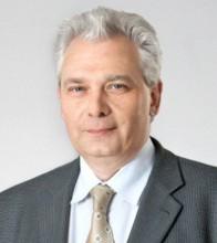 Агамирзян Игорь Рубенович