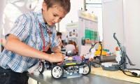 Утверждены итоги всероссийского конкурса молодёжных инновационных проектов «УМНИК»
