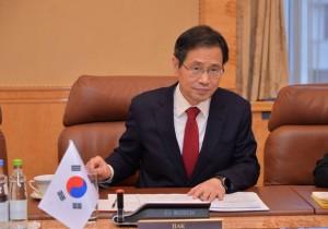На рынок Татарстана готовы зайти 13 компаний из Кореи