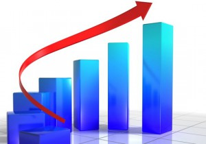 Определены самые активные венчурные фонды 2016 года