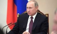 Президент утвердил поручения по итогам заседания Наблюдательного совета Агентства стратегических инициатив