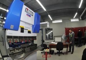 В Уфе откроется Центр прототипирования радиоэлектронного кластера Башкортостана