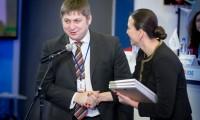 Регионы АИРР - в числе победителей конкурса «Лучший социальной проект года»