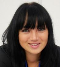 Бухало Анна Борисовна
