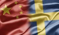 Анонс. Бизнес-миссии представителей регионов АИРР в КНР и Швецию