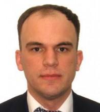 Емельяненко Антон Андреевич