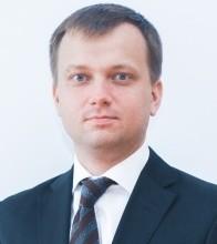 Федорищев Дмитрий Андреевич