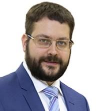 Федотов Иван Владимирович