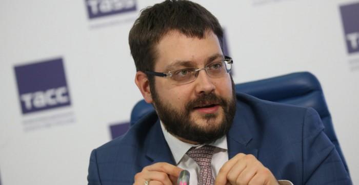ТАСС: Интервью директора АИРР в рамках Красноярского экономического форума