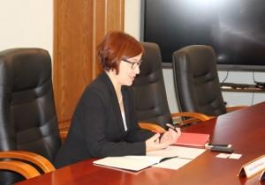 Немецкие компании заинтересованы в тесном сотрудничестве с Татарстаном