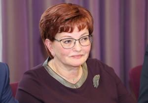 Анонс. В Томске состоится заседание Комитета по законодательству АИРР
