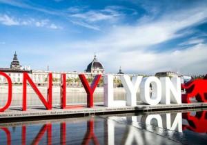 """Бизнес-миссия АИРР: """"Франция как территория инноваций"""". День первый"""