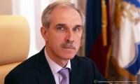 В июне в Ульяновской области планируют открыть Многофункциональный центр изобретательства