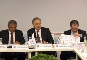 Расширенные полномочия губернаторов позитивно скажутся на развитии регионов