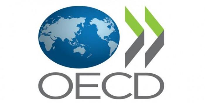 Делегация АИРР отправится на форум ОЭСР