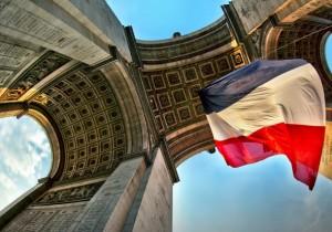 """Бизнес-миссия АИРР: """"Франция как территория инноваций"""". День третий"""