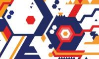 РВК запускает дополнительный отбор восьми Центров компетенций НТИ.