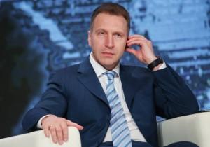 В России могут создать единый орган по вопросам интеллектуальной собственности