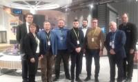 Бизнес-миссия представителей регионов АИРР в Швецию. День третий
