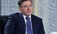 Владимир Якушев назначен министром строительства и ЖКХ Российской Федерации