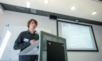 В Академпарке подвели итоги Молодежного научно-инновационного конкурса
