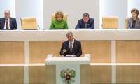 Предложения руководства Калужской области нашли поддержку в Совете Федерации