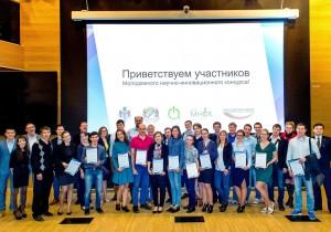 В Академпарке выберут лучшие молодежные инновационные проекты