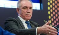 Предложение Губернатора Ульяновской области Сергея Морозова по развитию инновационных территорий поддержано на федеральном уровне
