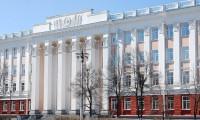 В Барнауле обсудят перспективы развития ЦМИТ